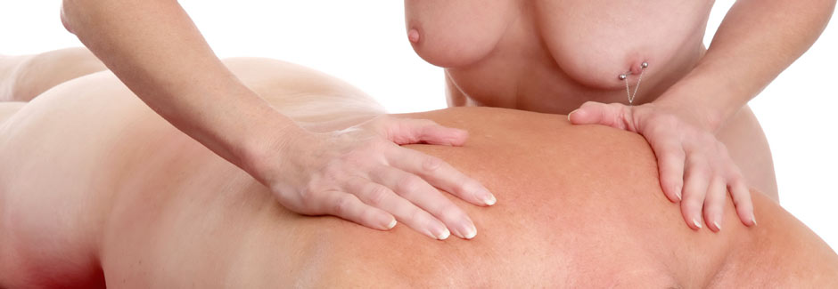 naturist massage midlands