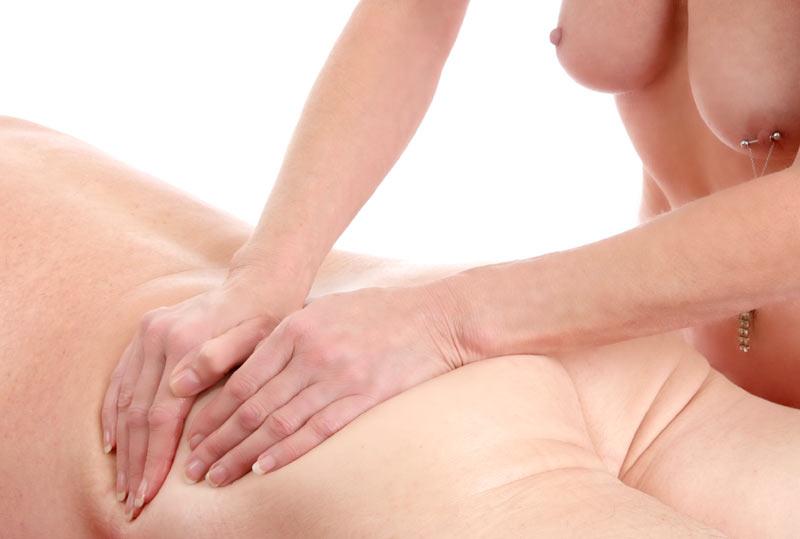 homoseksuel mande massage kneppe i det fri